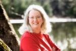 Ellen Kolb