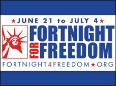fortnight-4-freedom-logo-montage
