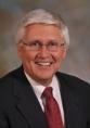 Sen. Chuck Morse (R-Salem); www.gencourt.state.nh.us