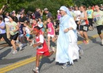 Photo courtesy runningnuns.com