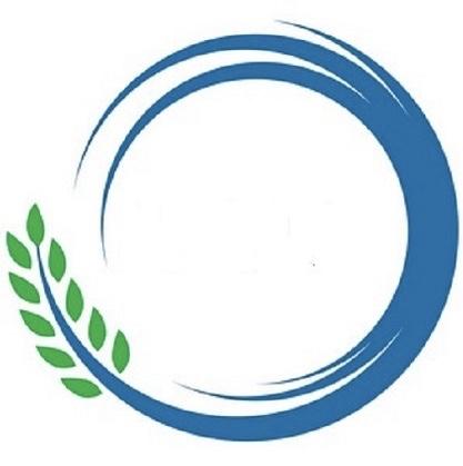 logo author Ellen Kolb leavenfortheloaf.com